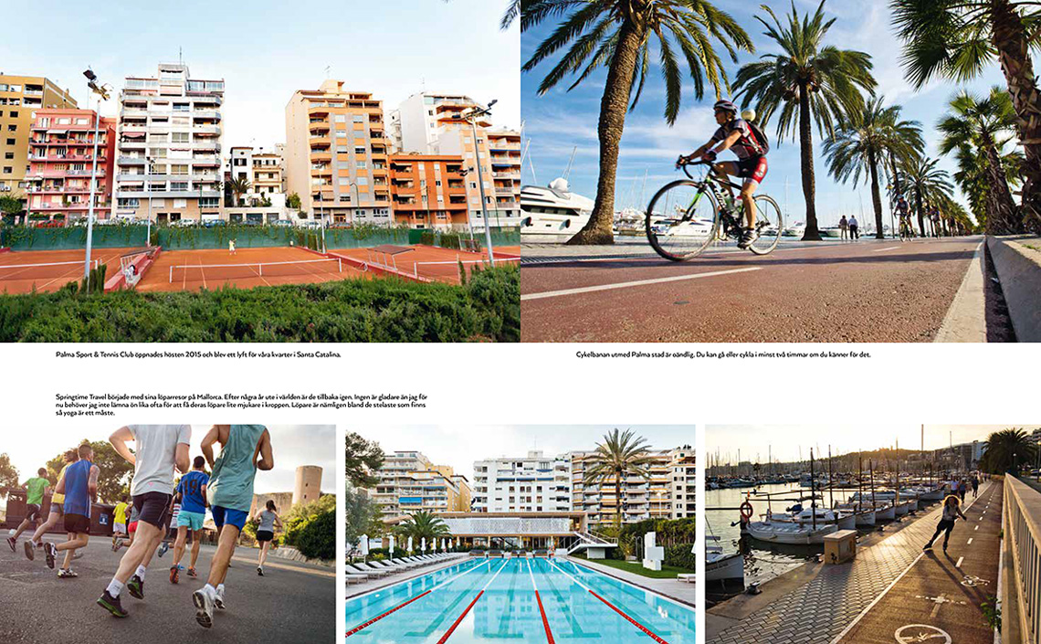 Mallorca_MB_inlaga_Final6-17