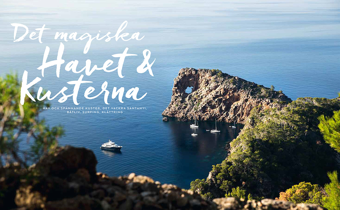 Mallorca_MB_inlaga_Final6-38
