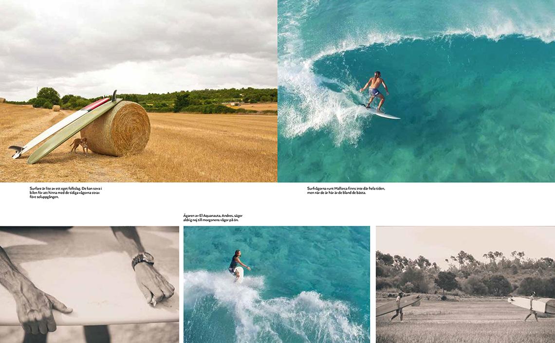 Mallorca_MB_inlaga_Final6-45