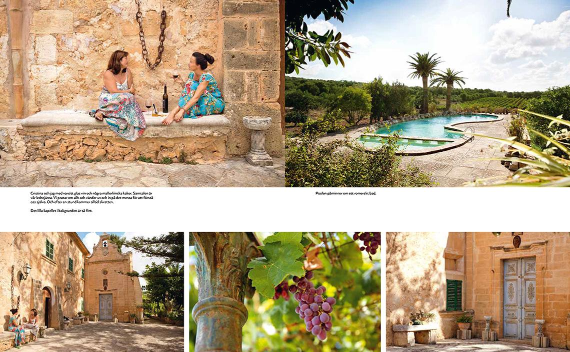 Mallorca_MB_inlaga_Final6-59