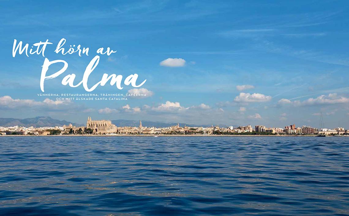 Mallorca_MB_inlaga_Final6-7